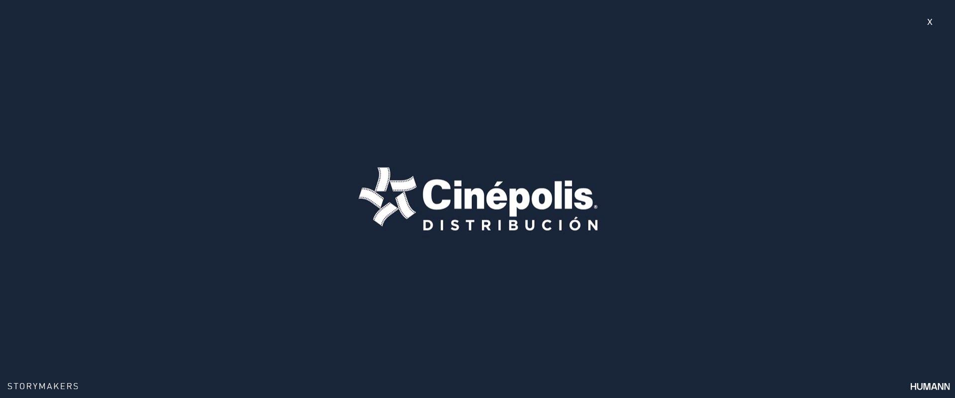 Humann :: Cinepolis Distribución :: Las Niñas Bien.002.jpeg
