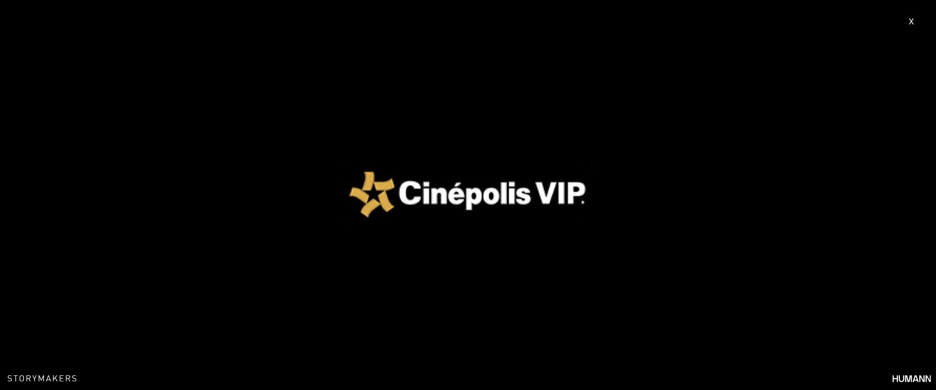Humann :: Cinepolis Distribución :: Las Niñas Bien.003.jpeg