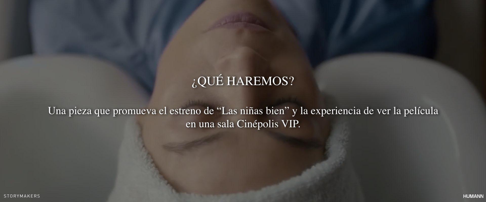 Humann :: Cinepolis Distribución :: Las Niñas Bien.006.jpeg
