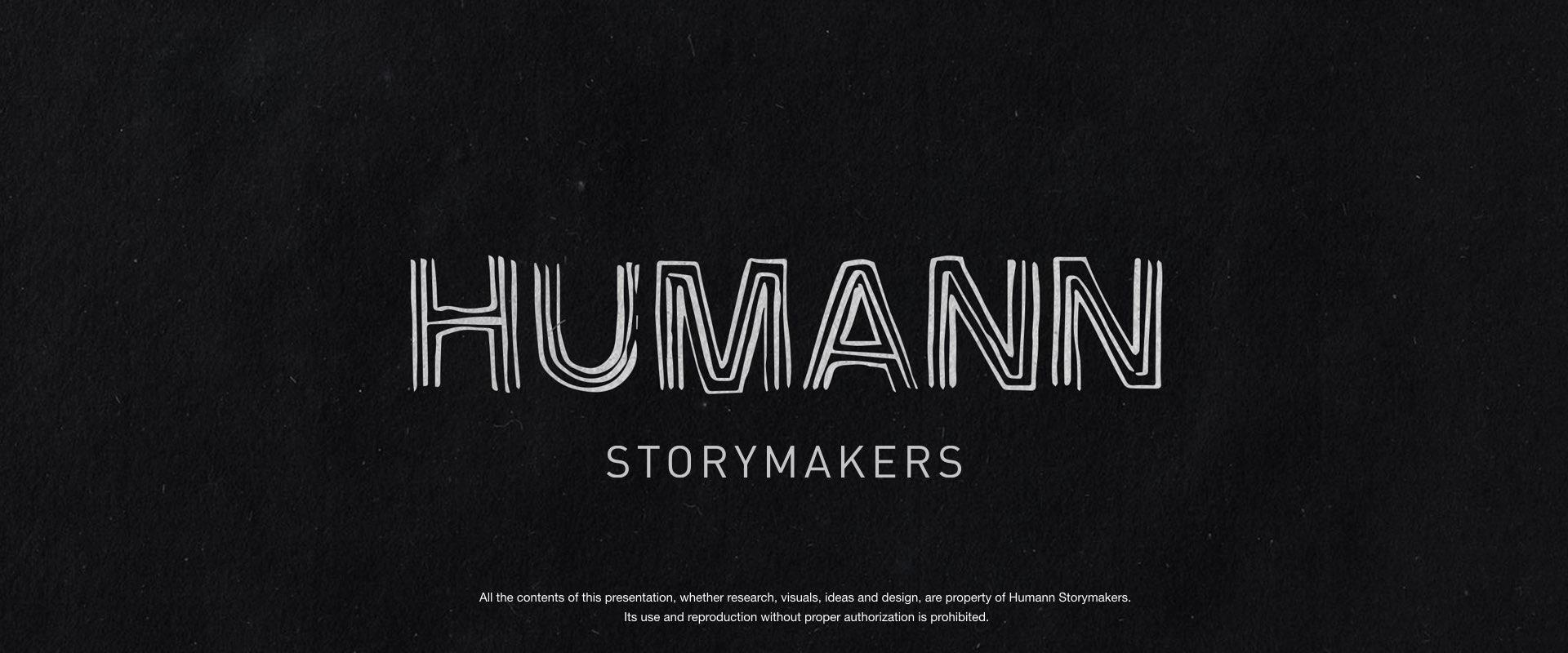 Humann :: Cinepolis Distribución :: Las Niñas Bien.012.jpeg