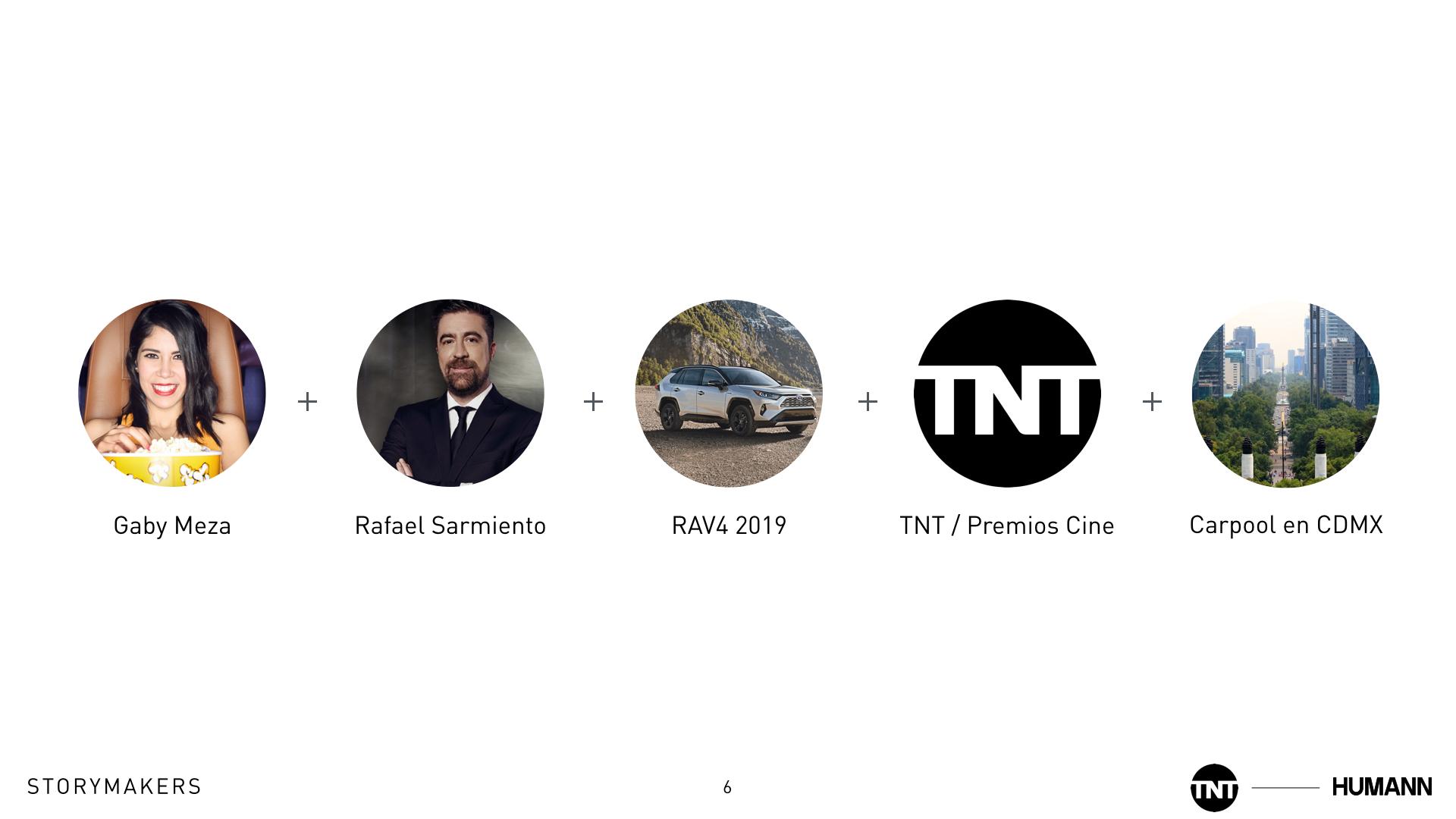 Turner Oscares Rav4.006.jpeg