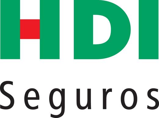HDI-Seguros-1100x690.png