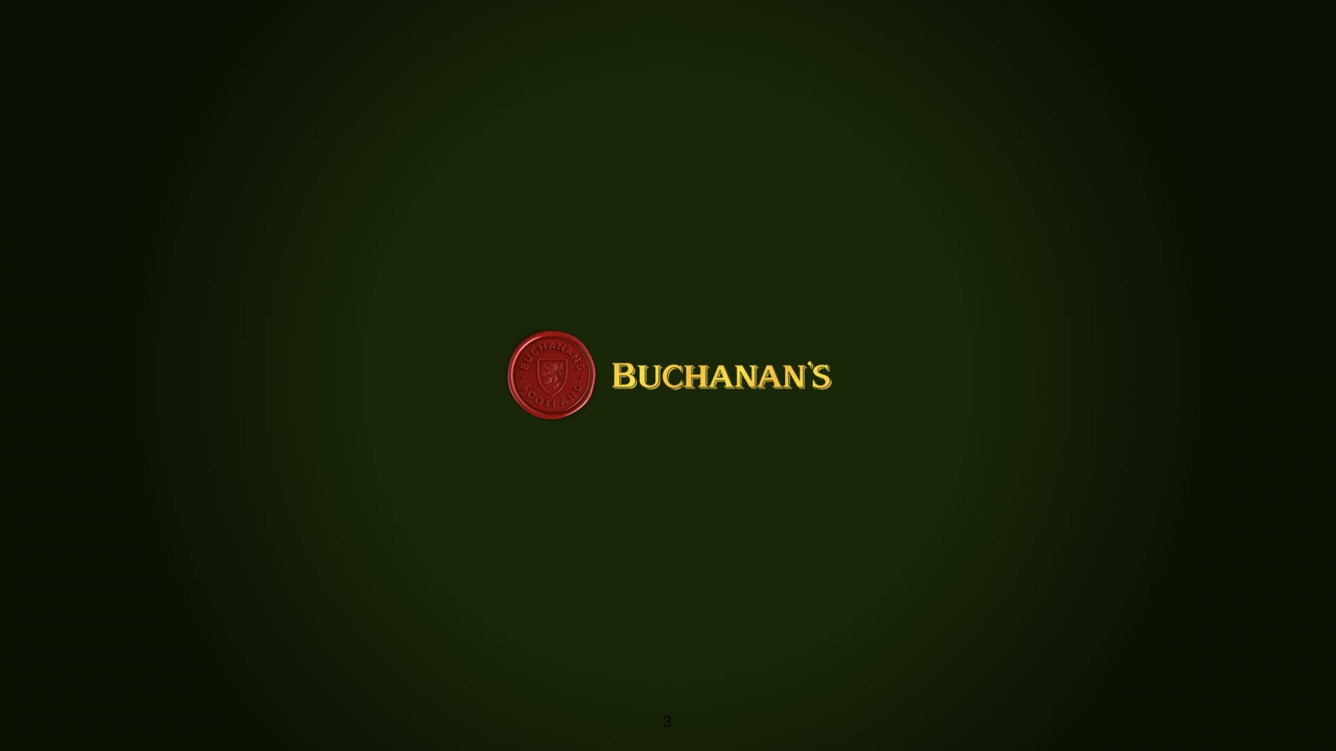 Humann Buchanans.003.jpeg