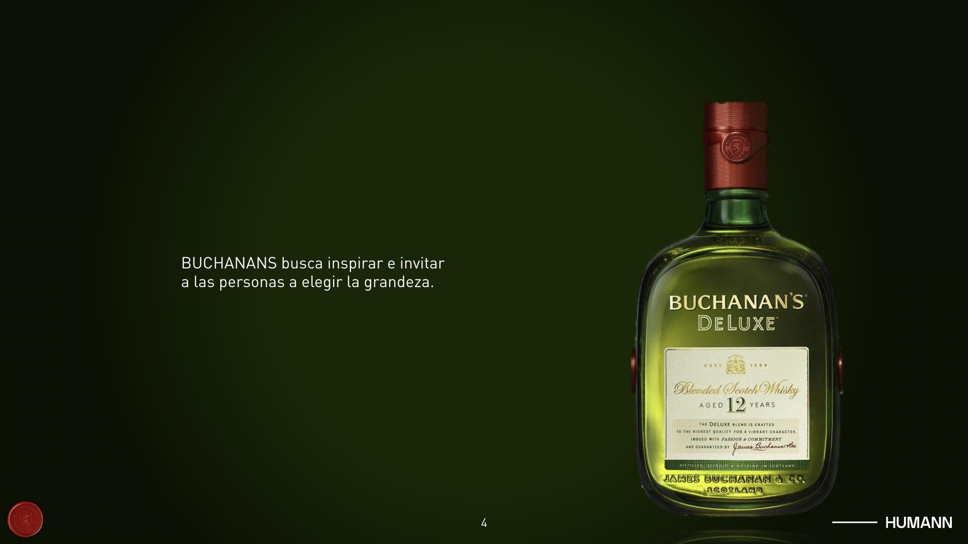 Humann Buchanans.004.jpeg