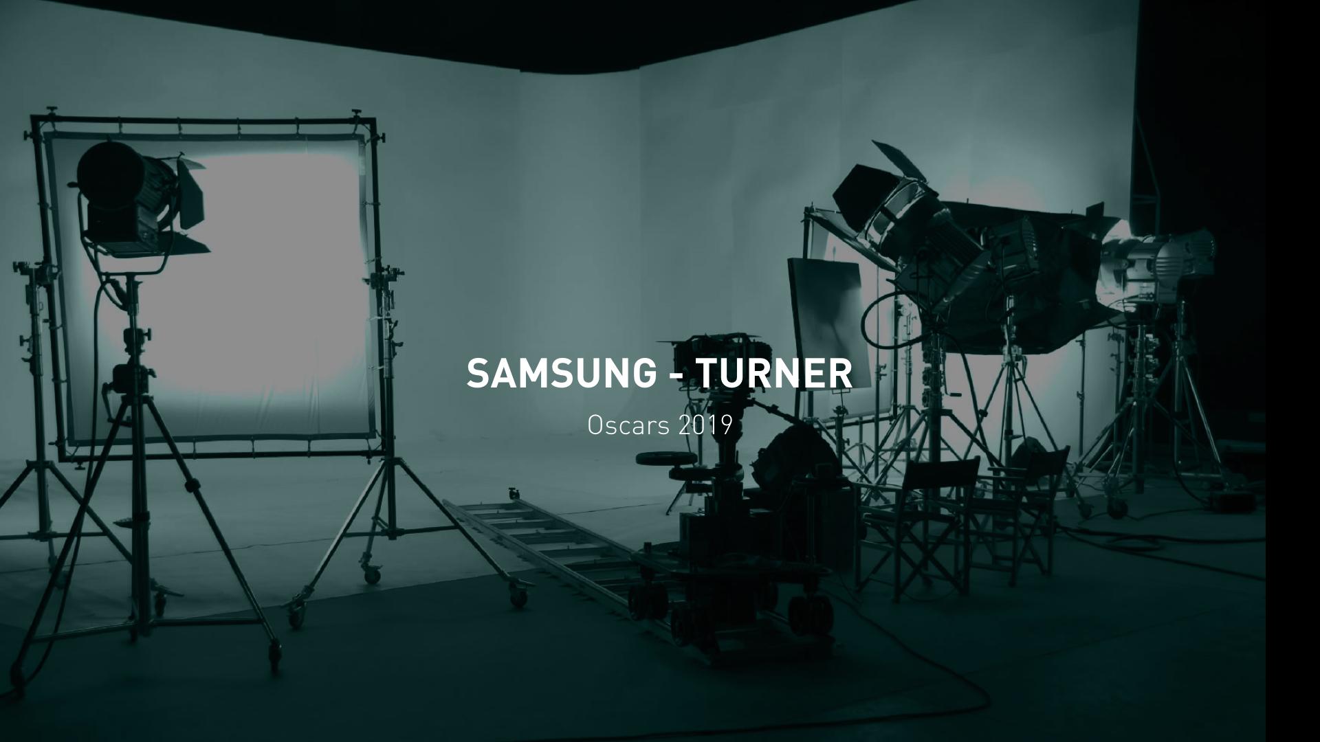 2018_01_17_Samsung_Gaby salva el rodaje con su Note9.002.jpeg