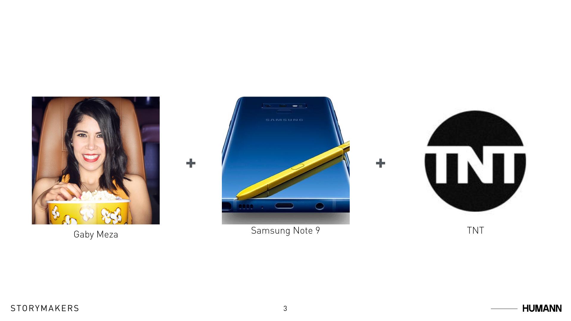 2018_01_17_Samsung_Gaby salva el rodaje con su Note9.003.jpeg