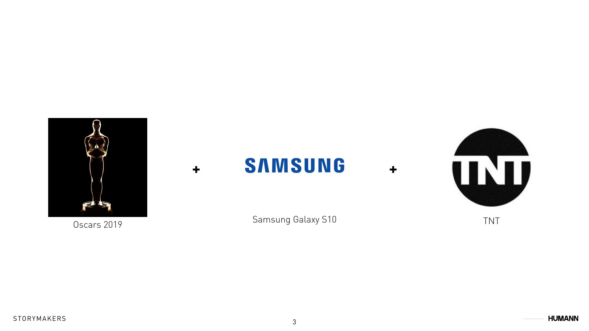 Samsung_S10_página web.003.jpeg