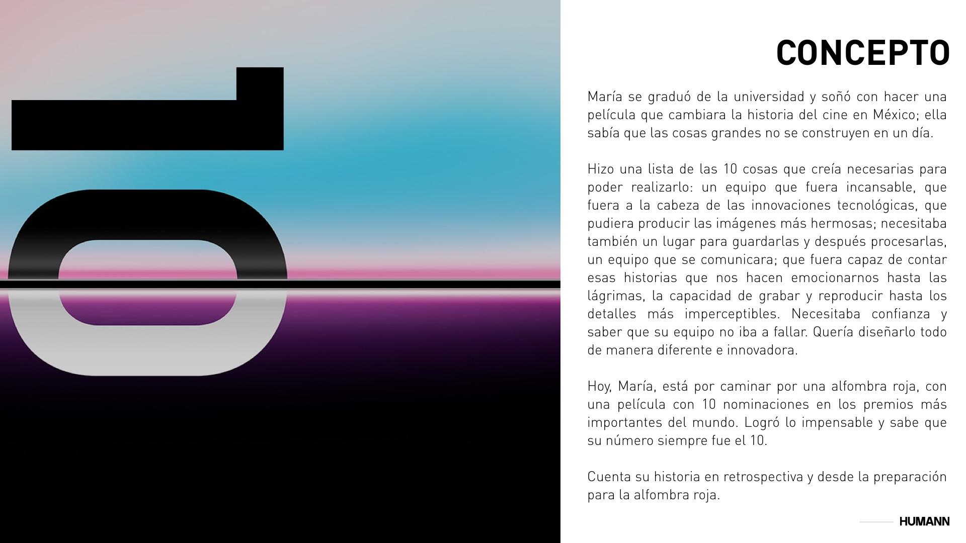 Samsung_S10_página web.004.jpeg