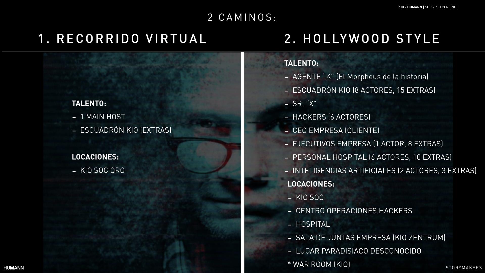 KIO SOC VR HUMANN.002.png