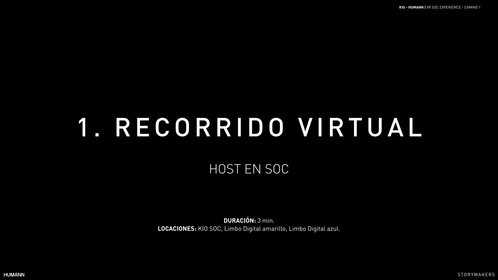 KIO SOC VR HUMANN.003.png