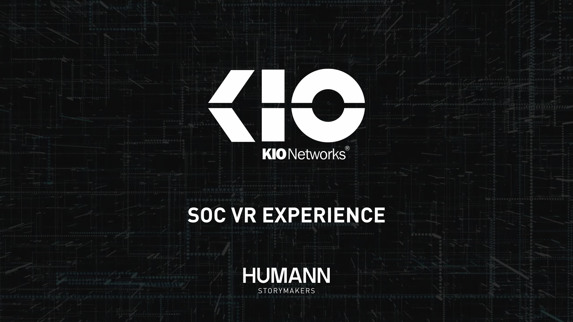 KIO SOC VR HUMANN.001.png