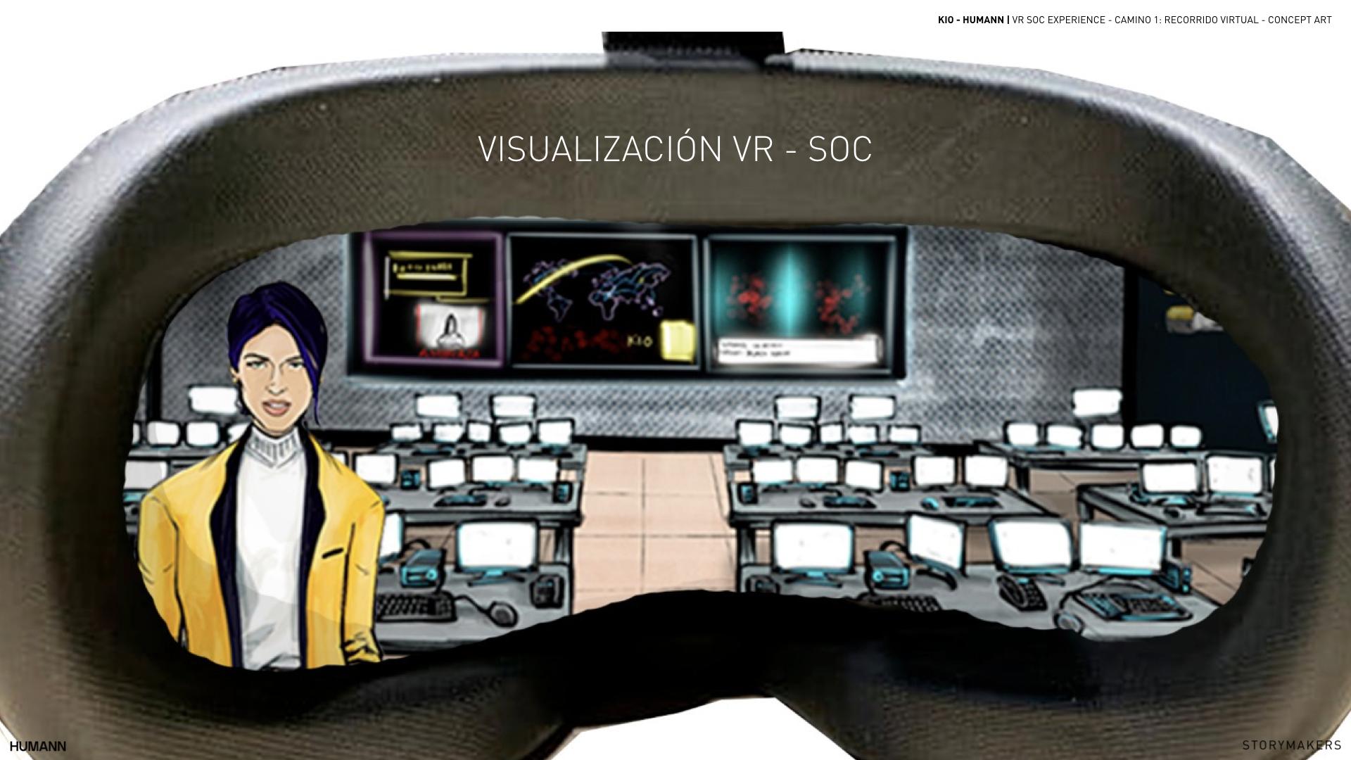 KIO SOC VR HUMANN.008.png