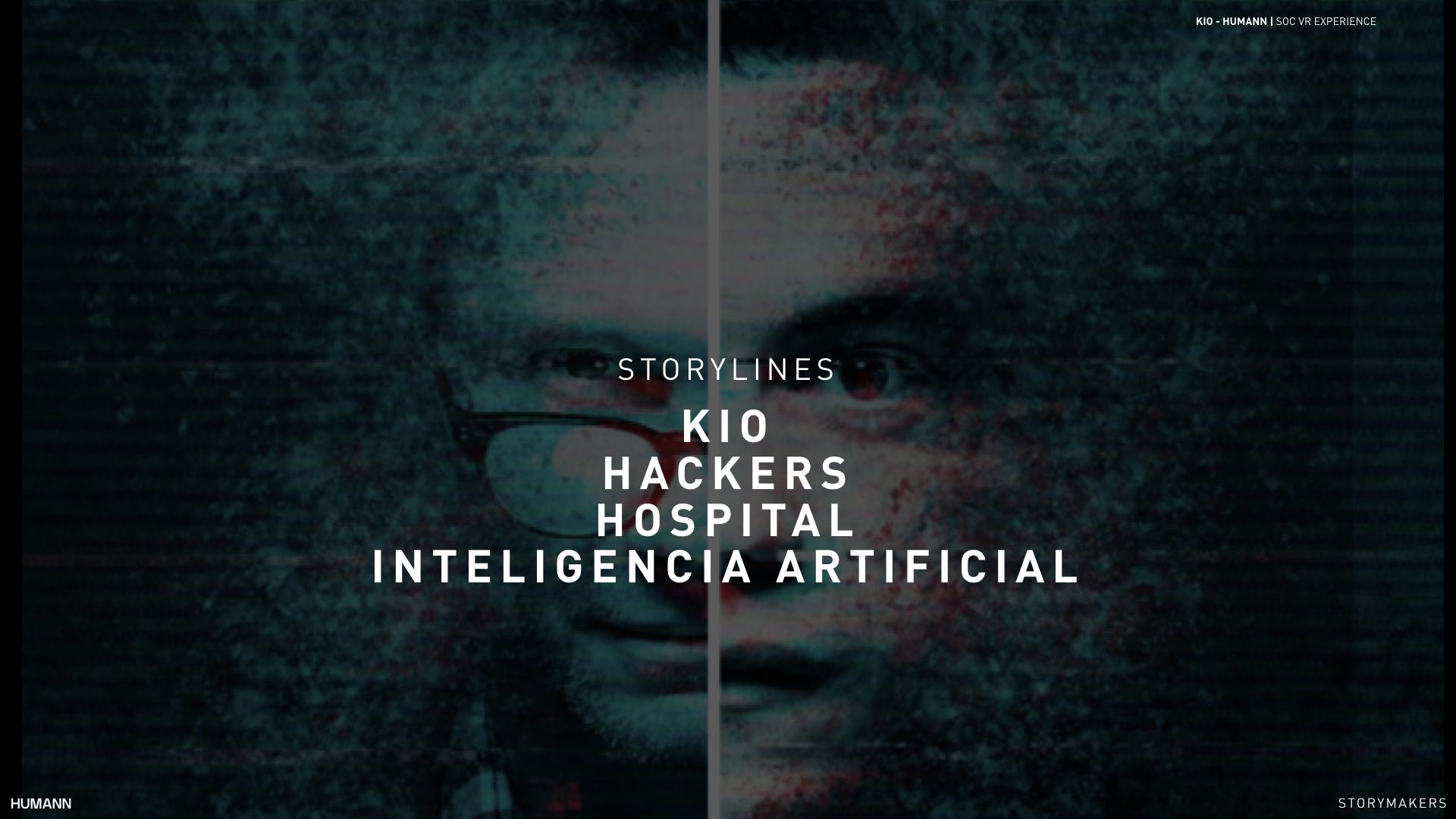 KIO SOC VR HUMANN.016.png