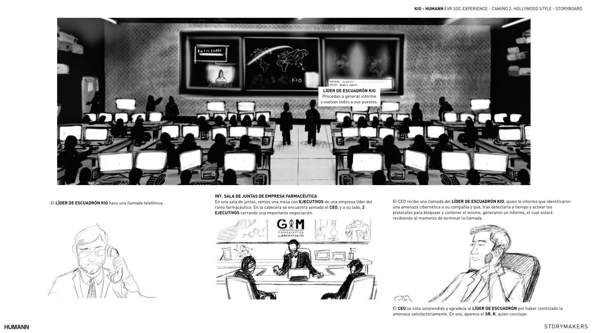 KIO SOC VR HUMANN.032.png