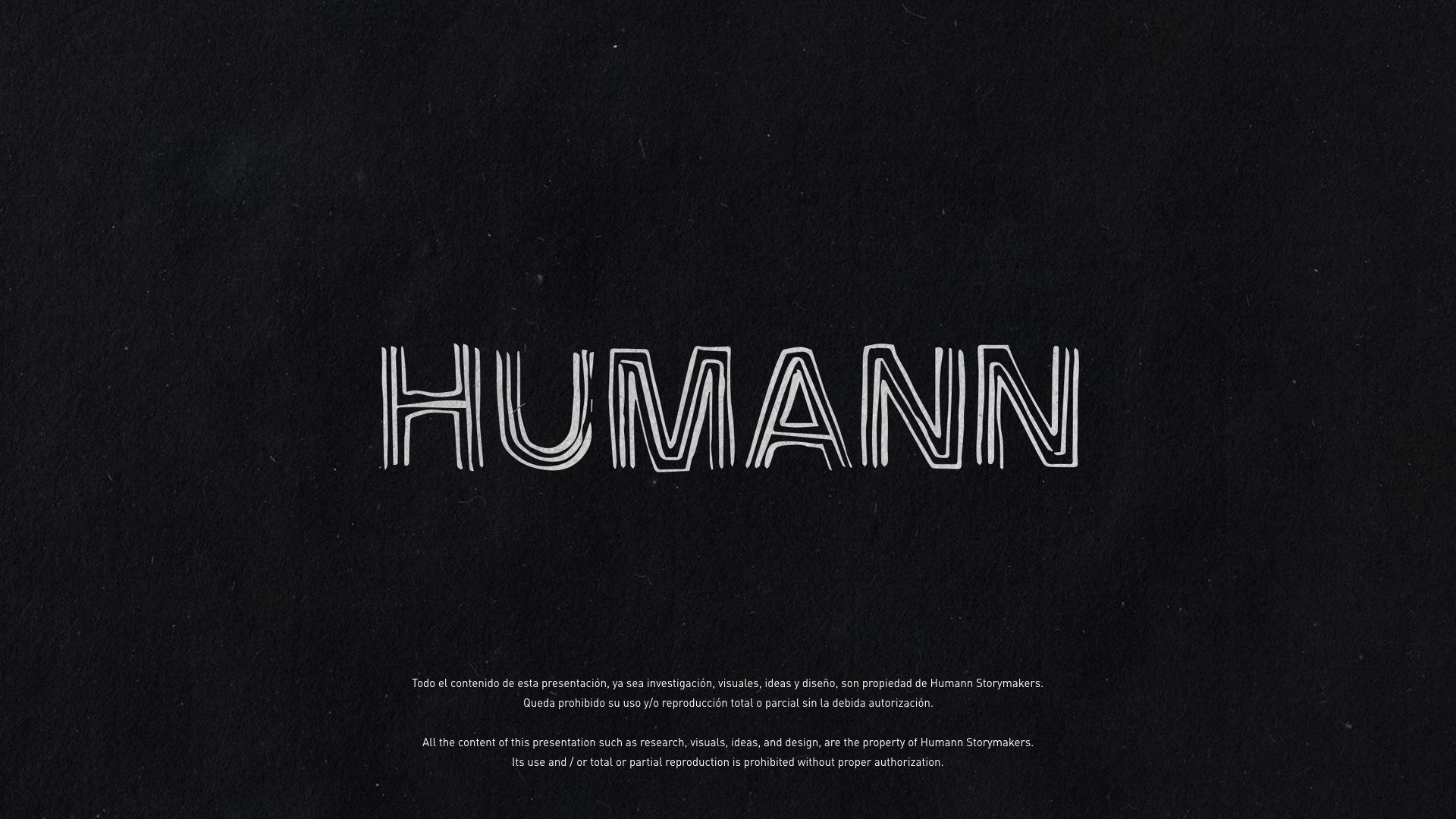 KIO SOC VR HUMANN.038.png