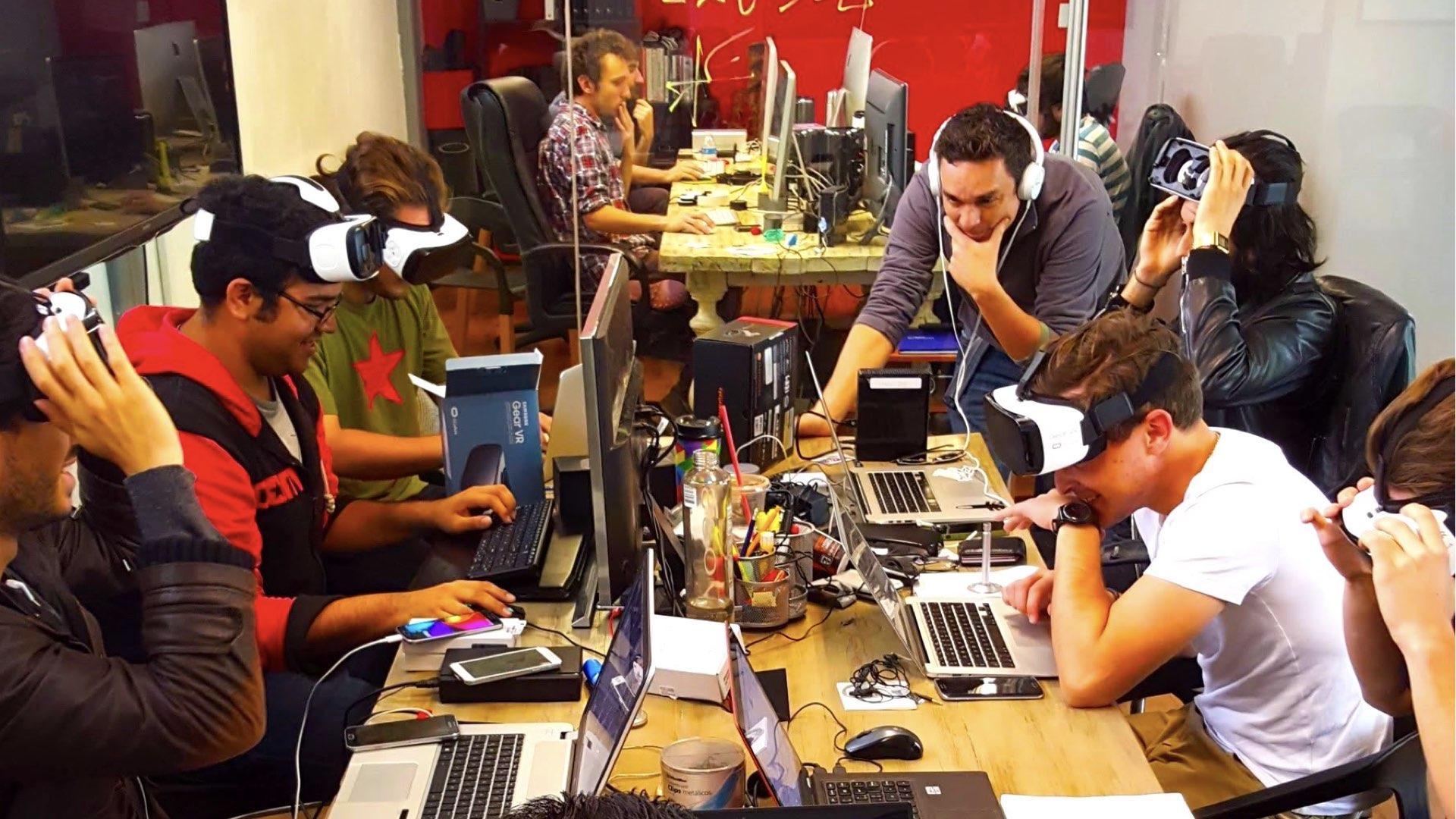 Conferencia Creativos Haciendo Industria.027.jpeg