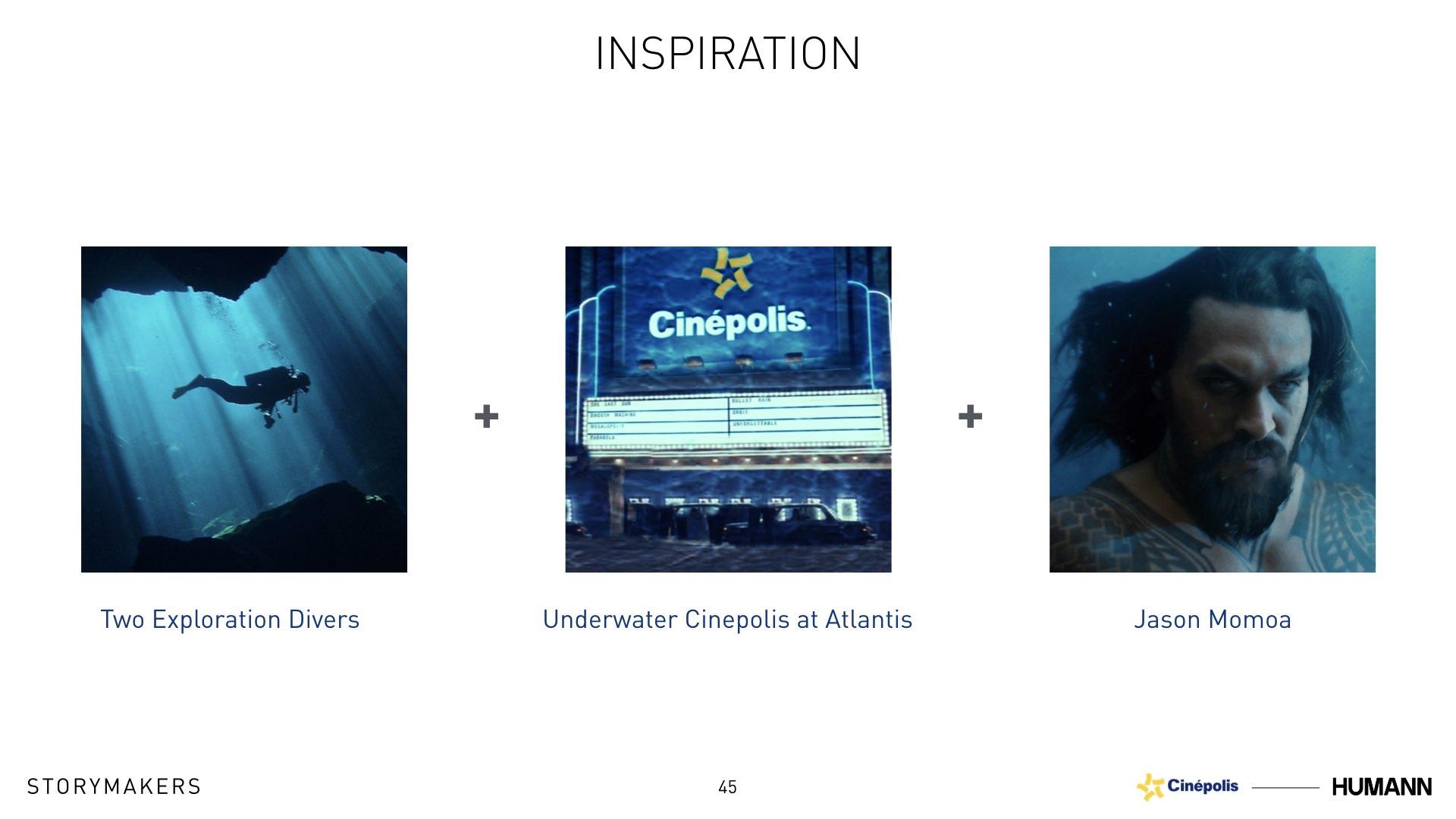 Conferencia Creativos Haciendo Industria.045.jpeg
