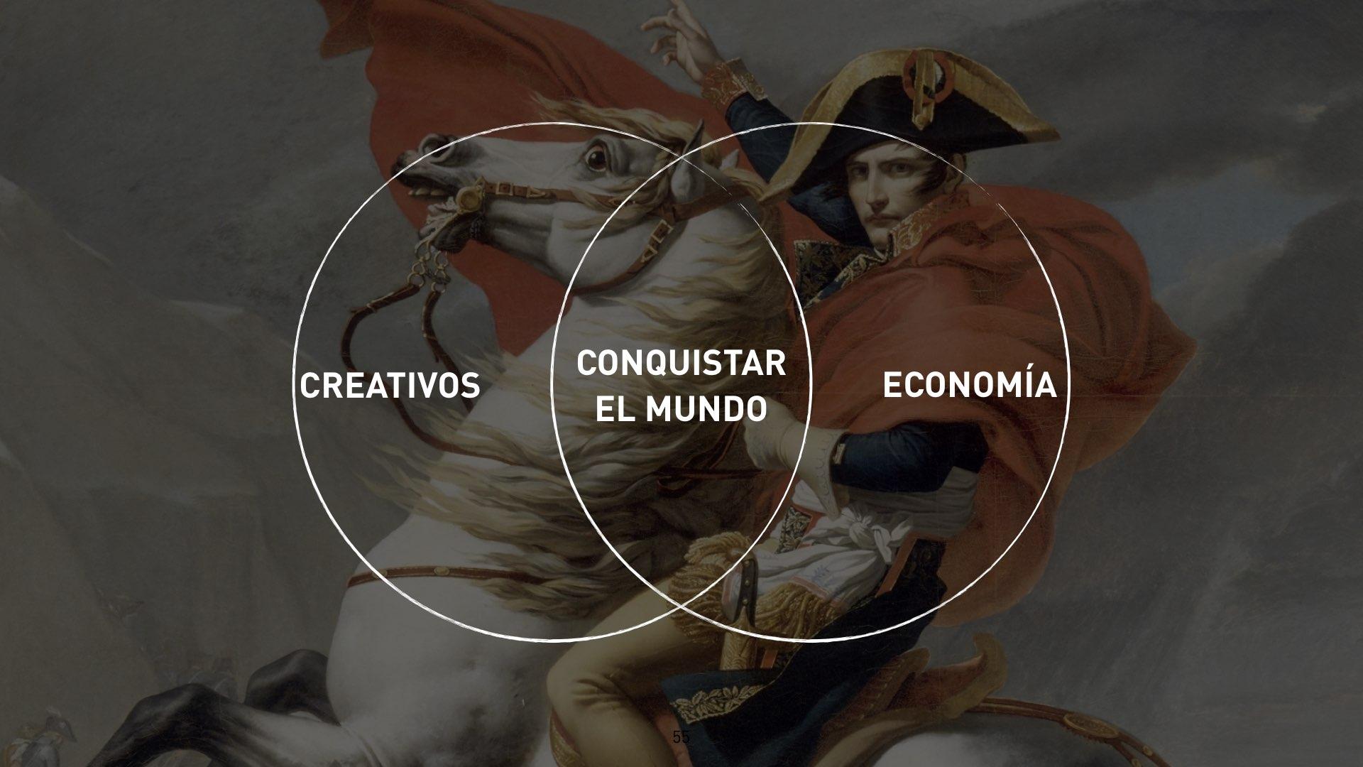 Conferencia Creativos Haciendo Industria.055.jpeg