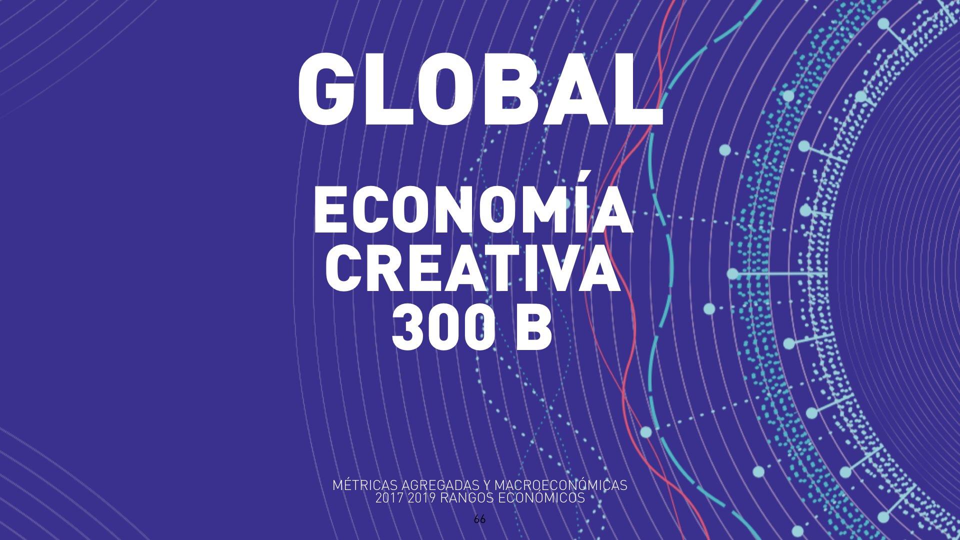 Conferencia Creativos Haciendo Industria.066.jpeg