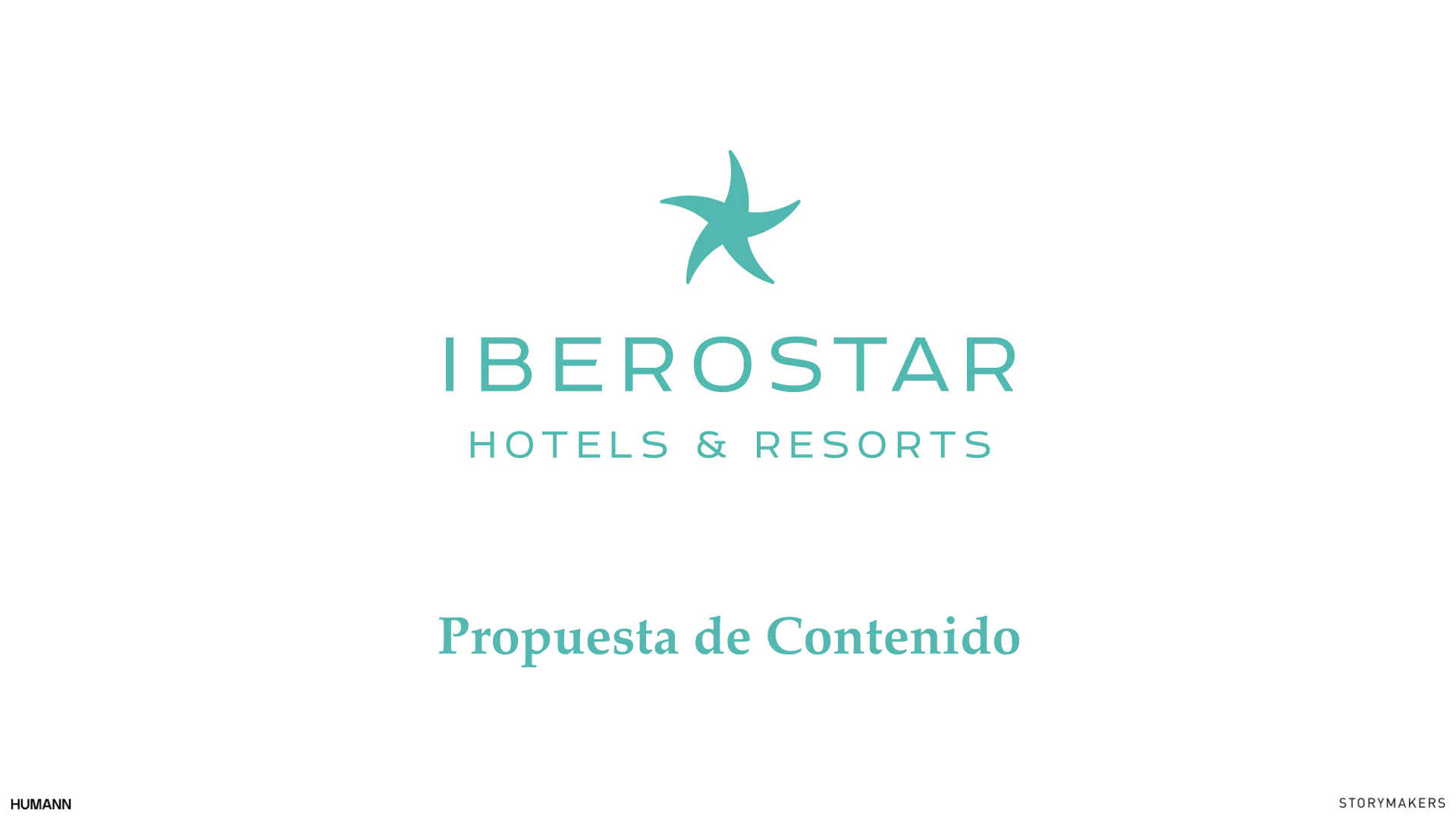 Iberostar 1-10.002.jpeg
