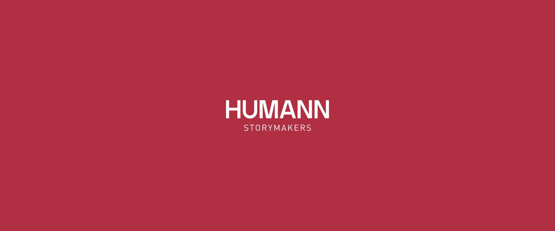 LOCO HUMANN Primer corte.001.jpeg