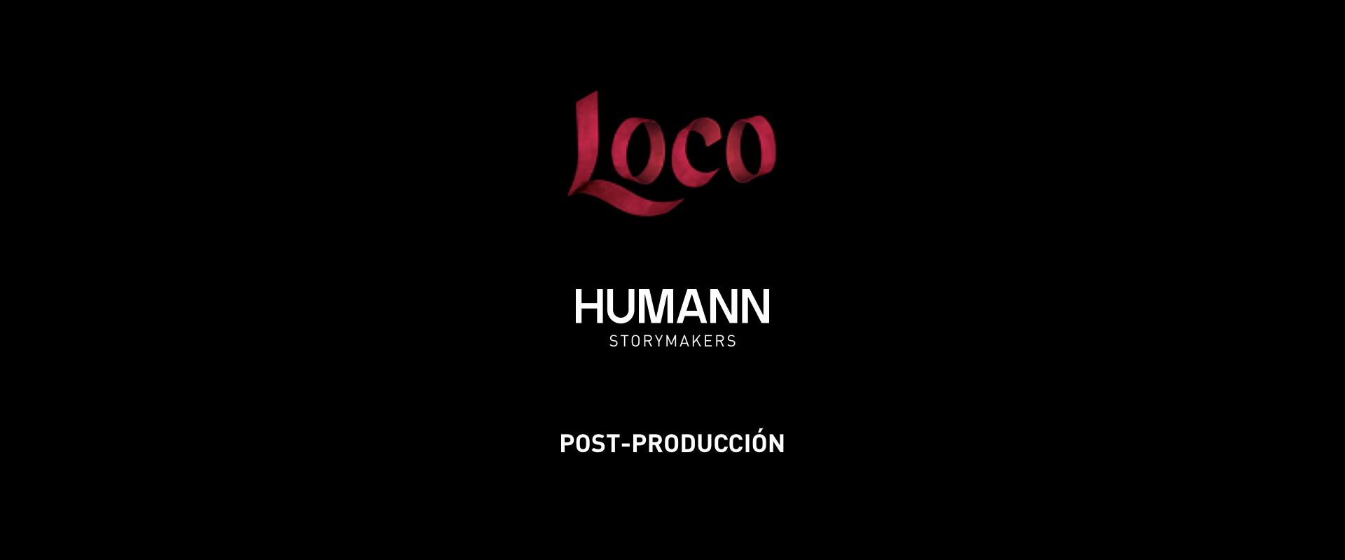 LOCO HUMANN Primer corte.002.jpeg