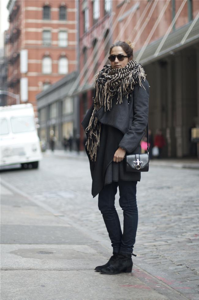 Jenna-Elizabeth-Mercer-St-An-Unknown-Quantity-Street-Style-Blog1.png