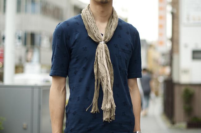 Masakazu-Yaguchi-Another-Lounge-An-Unknown-Quantity-New-York-Fashion-Street-Style-Blog2.png