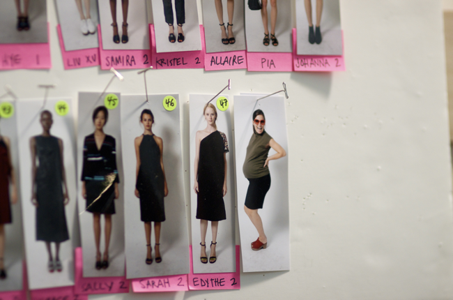 Behind+the+Scene+Rachel+Comey+SS13+at+Pier+59+An+Unknown+Quantity+New+York+Fashion+Street+Style+Blog1.png