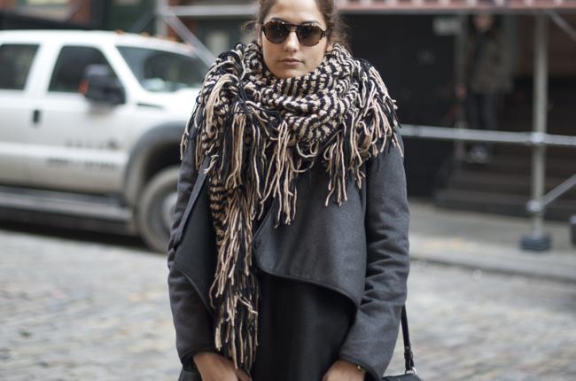 Jenna-Elizabeth-Mercer-St-An-Unknown-Quantity-Street-Style-Blog2.png