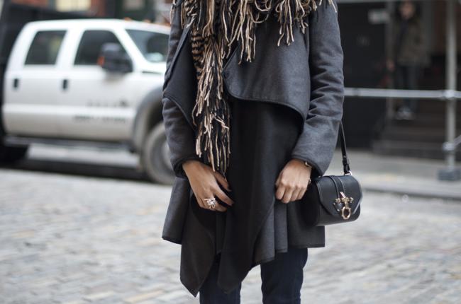 Jenna-Elizabeth-Mercer-St-An-Unknown-Quantity-Street-Style-Blog3.png