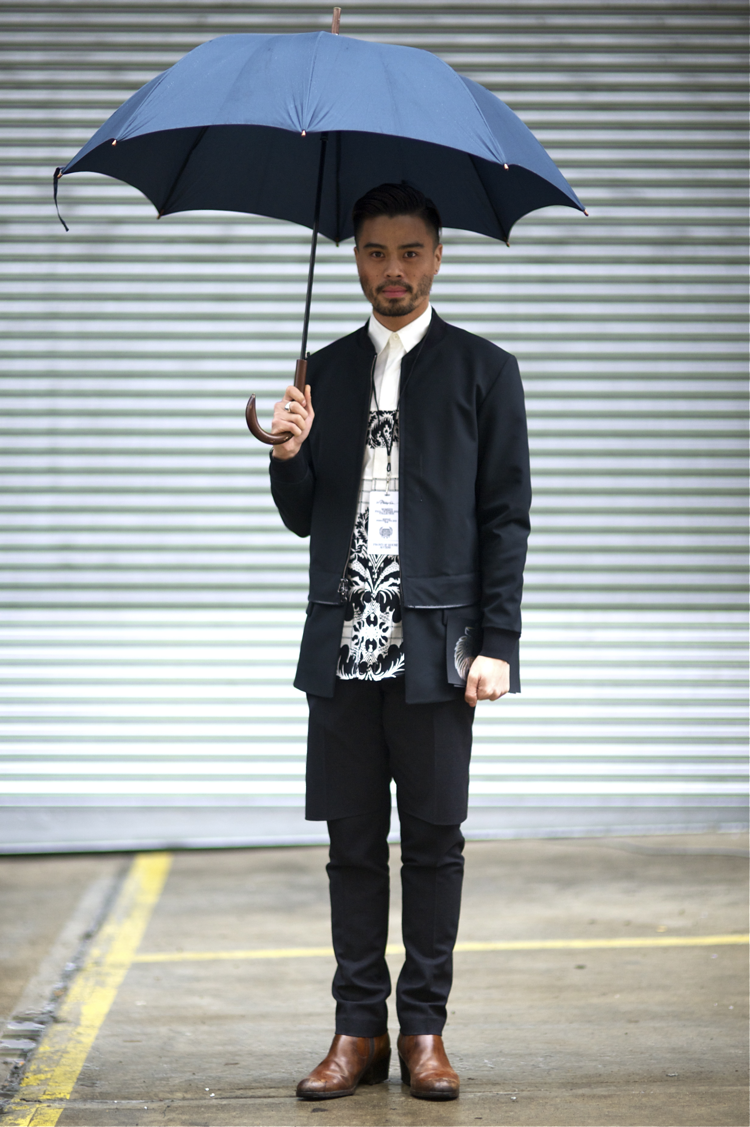 3.1+Phillip+Lim+NYFW+An+Unknown+Quantity+Street+Style+Blog5.png