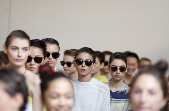 Behind+the+Scene+Rachel+Comey+SS13+at+Pier+59+An+Unknown+Quantity+New+York+Fashion+Street+Style+Blog8.png