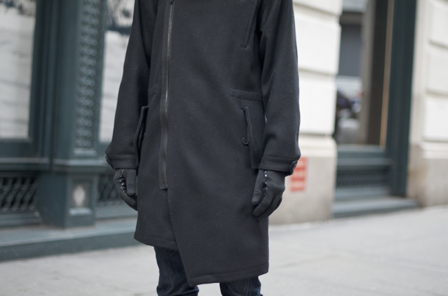 Ryan-Hursh-Mercer-St-An-Unknown-Quantity-Street-Style-Blog3.png