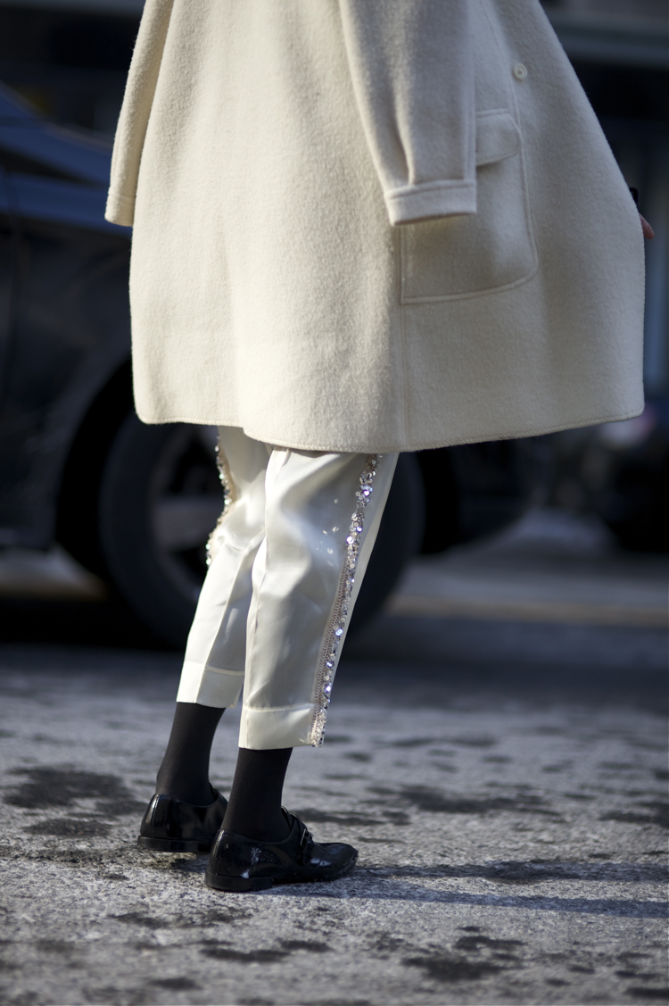 Victoria+Beckham+An+Unknown+Quantity+New+York+Fashion+Street+Style+Blog+NYFW+MBFW-3.png