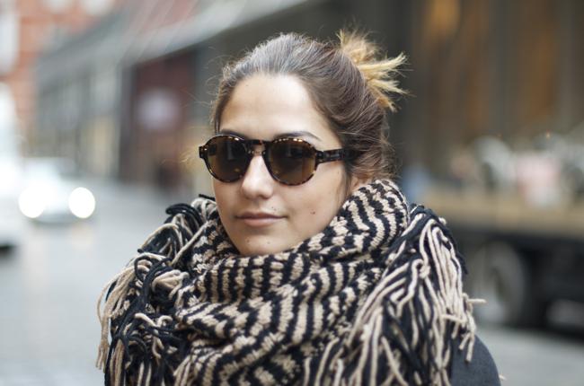 Jenna-Elizabeth-Mercer-St-An-Unknown-Quantity-Street-Style-Blog7.png