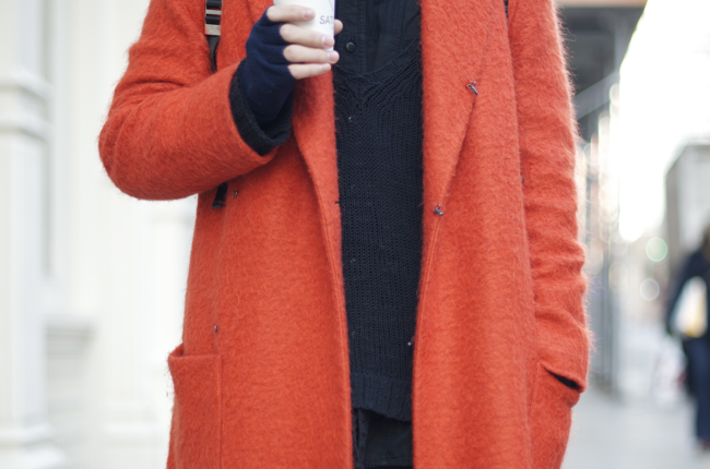 Taylor-Okata-Greene-St-An-Unknown-Quantity-Street-Style-Blog4.png