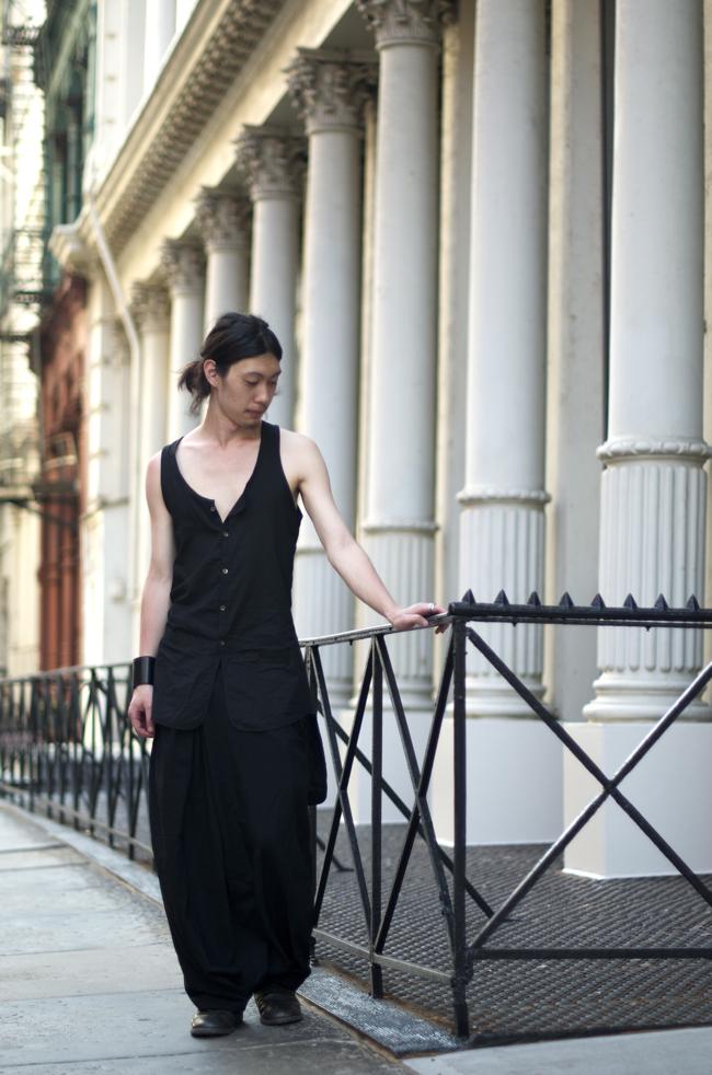 Yusuke-Aoki-Greene-St-An-Unknown-Quantity-New-York-Fashion-Street-Style-Blog1.png