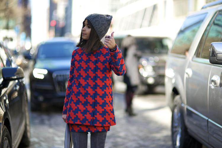 Miroslava+Duma+Victoria+Beckham+An+Unknown+Quantity+New+York+Fashion+Street+Style+Blog+NYFW+MBFW.png