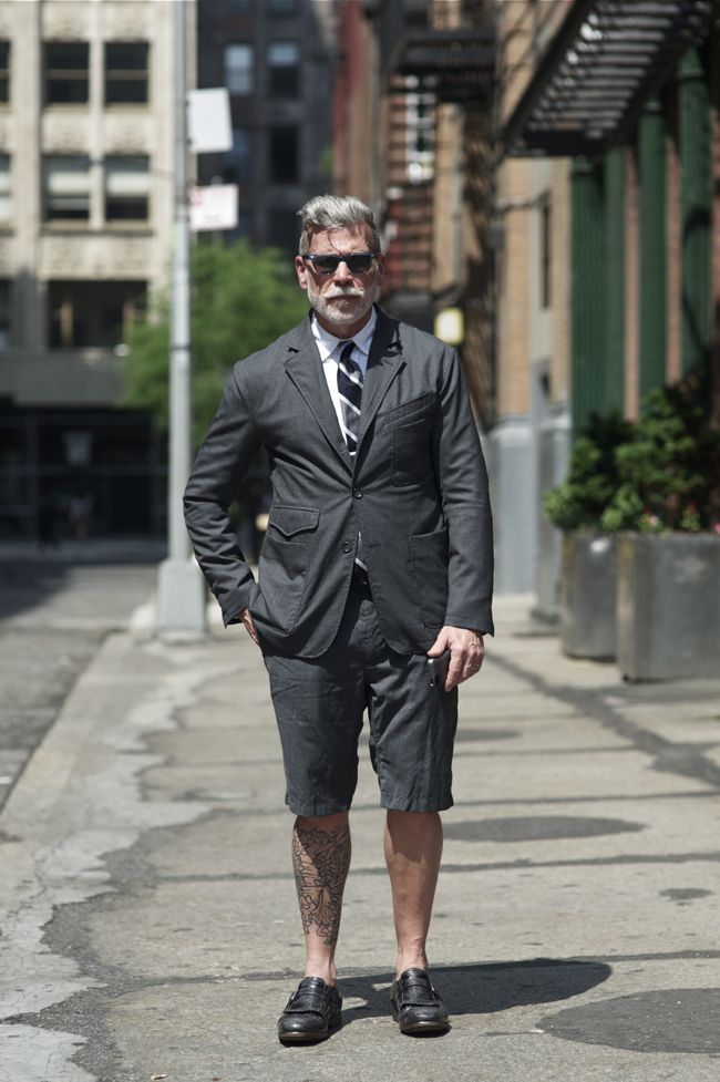 Nick+Wooster+Engineered+Garments+Church%27s+Brooks+Brothers+J+Crew+Warby+Parker+An+Unknown+Quantity+New+York+Fashion+Street+Style+Blog1.png