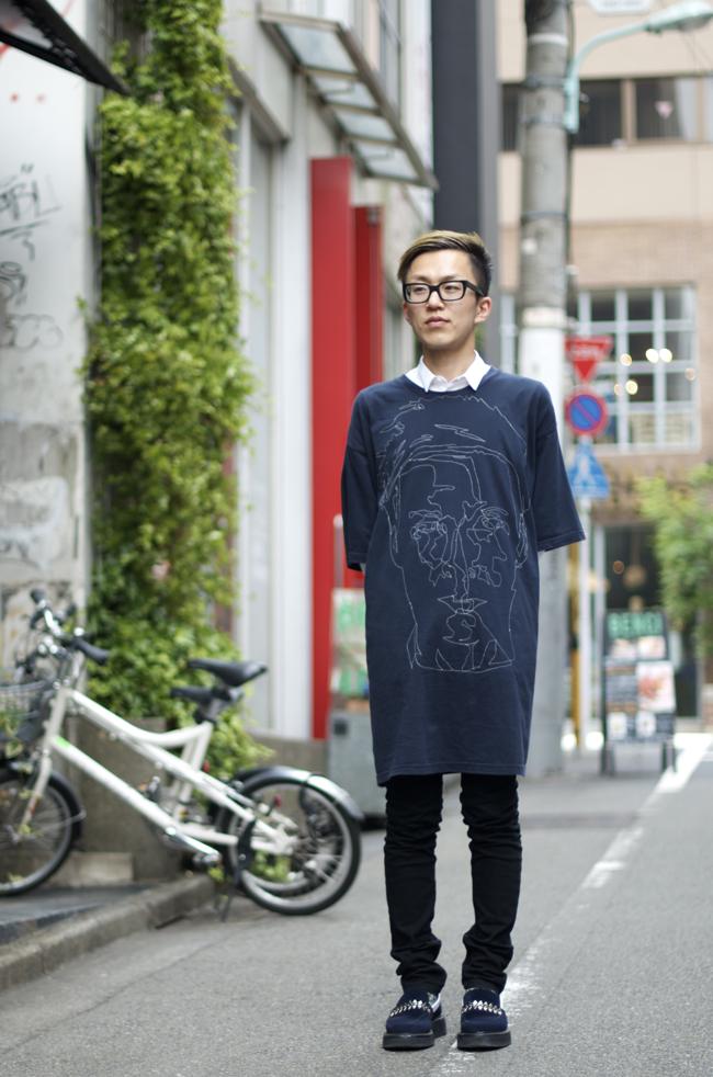 Takayasu-Eguchi-Heathen-An-Unknown-Quantity-New-York-Fashion-Street-Style-Blog1.png