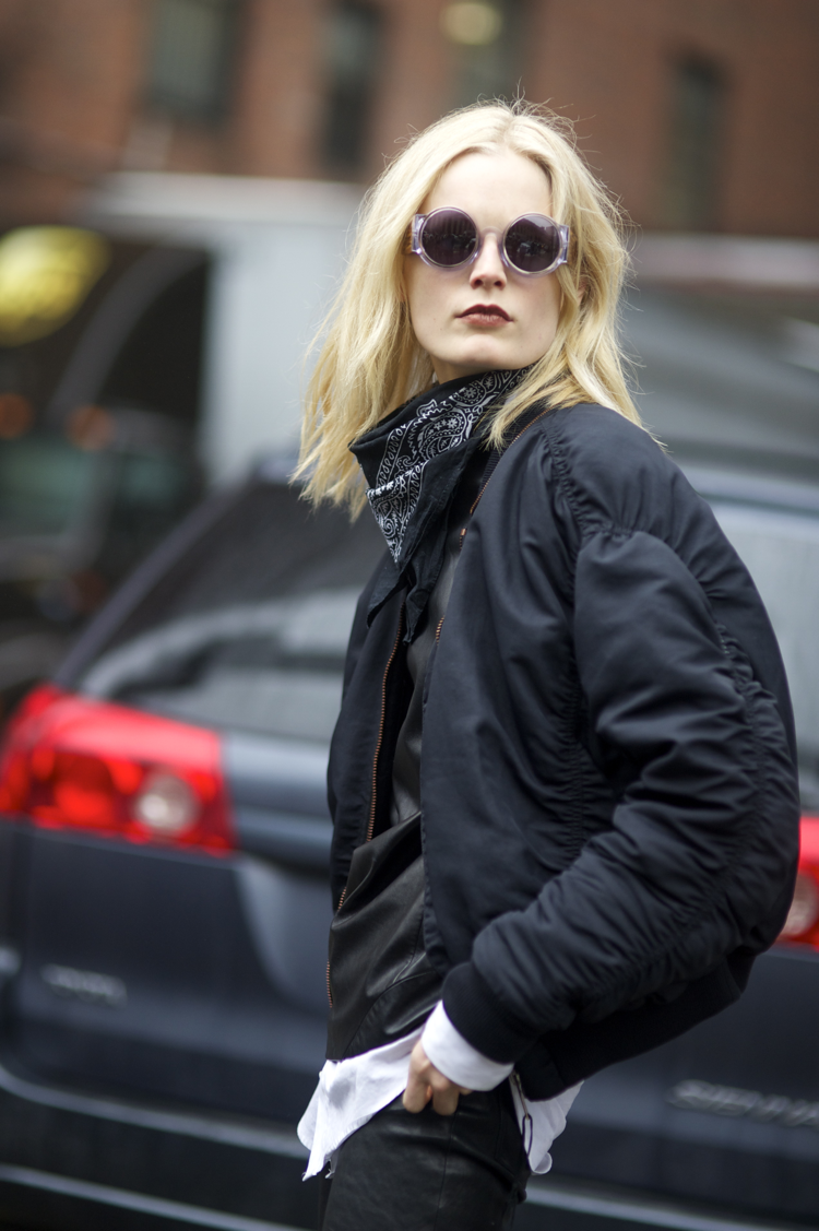 3.1+Phillip+Lim+NYFW+An+Unknown+Quantity+Street+Style+Blog12.png