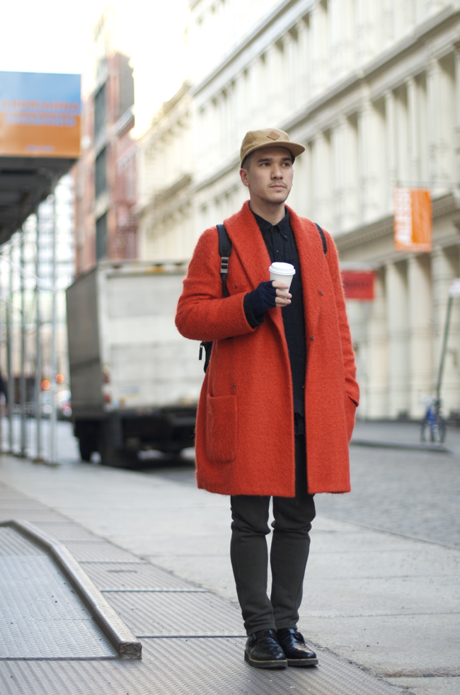 Taylor-Okata-Greene-St-An-Unknown-Quantity-Street-Style-Blog1.png