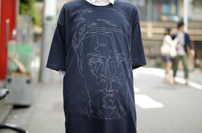 Takayasu-Eguchi-Heathen-An-Unknown-Quantity-New-York-Fashion-Street-Style-Blog2.png