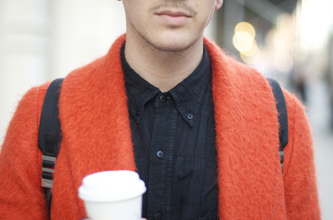 Taylor-Okata-Greene-St-An-Unknown-Quantity-Street-Style-Blog3.png