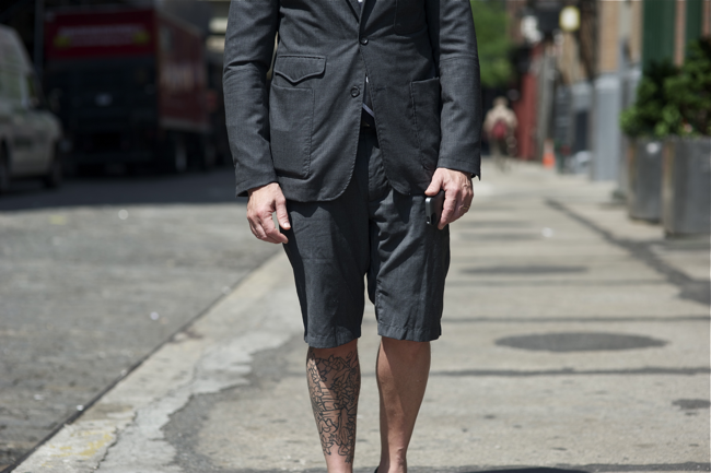 Nick+Wooster+Engineered+Garments+Church%27s+Brooks+Brothers+J+Crew+Warby+Parker+An+Unknown+Quantity+New+York+Fashion+Street+Style+Blog2.png
