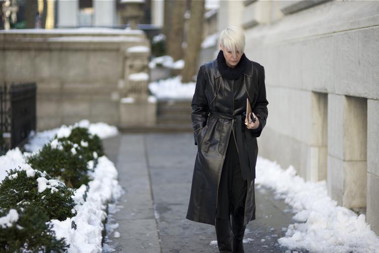 Kate+Lanphear+Victoria+Beckham+An+Unknown+Quantity+New+York+Fashion+Street+Style+Blog+NYFW+MBFW1.png