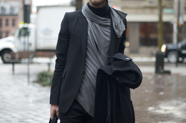 Mathias-Vestergaard-6th-Ave-An-Unknown-Quantity-Street-Style-Blog2.png