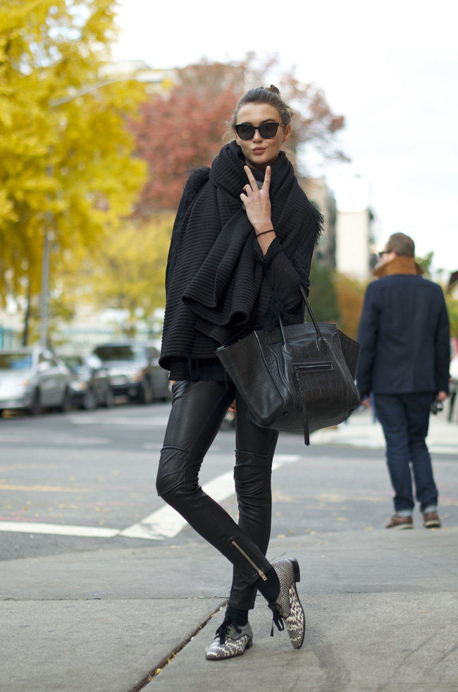 Jill-Bauwens-Thompson-St-An-Unknown-Quantity-Street-Style-Blog.png