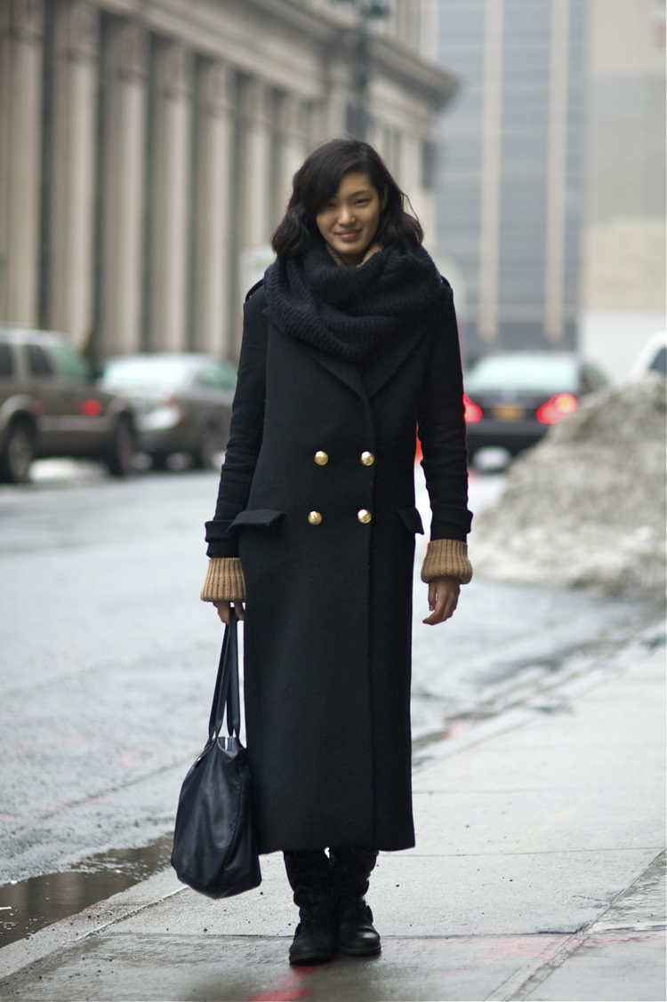 Chiharu+3.1+Phillip+Lim+NYFW+An+Unknown+Quantity+Street+Style+Blog1.png